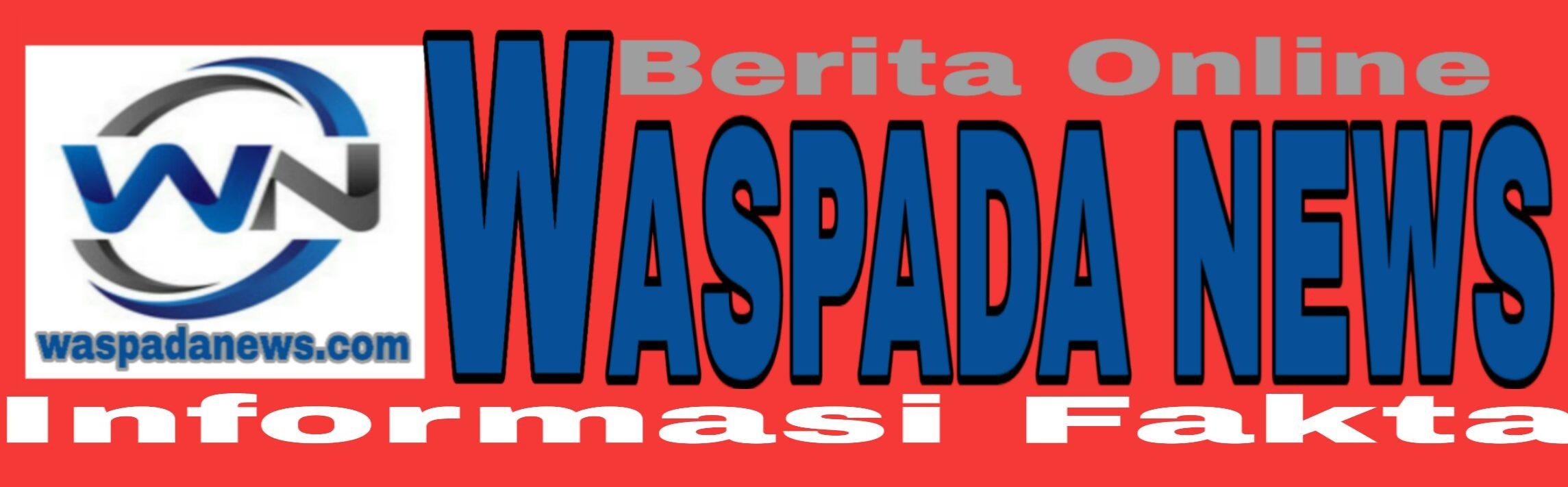 WASPADA NEWS