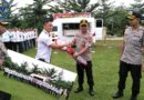 Polres Prabumulih Akan Meluncurkan Mobil SKCK Keliling