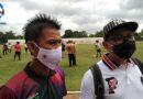 Cari Bibit Dari Usia Muda, Kemenpora RI Gelar Kompetisi Juggling Remaja