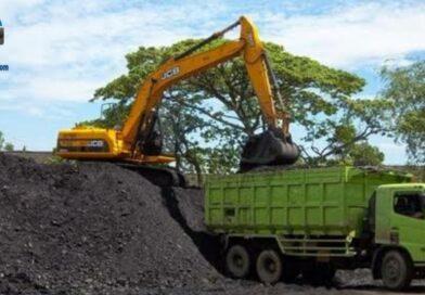 M Yamin: Sering Melebihi Tonase, Perusahaan Batu Bara di Muba Wajib Buat Jalan Khusus Sendiri