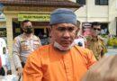 Satu Pelaku Bandit Pecah Kaca di Prabumulih Berhasil Diringkus