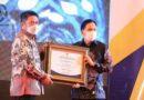 Wali Kota Prabumulih Hadiri Musrenbang Tingkat Provinsi Sumsel